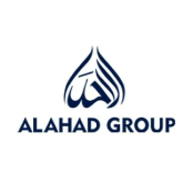 Avatar of Alahad Group The Recruiting Specialists